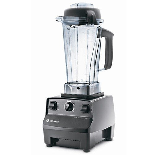 Vitamix Smoothie Mixer