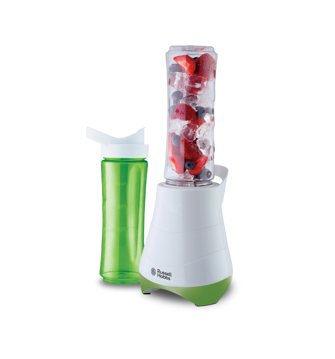 Russell Hobbs Smoothie Mixer