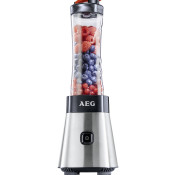 aeg-mini-mixer-2400