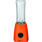 Clatronic SM 3593 orange Smoothie-Maker